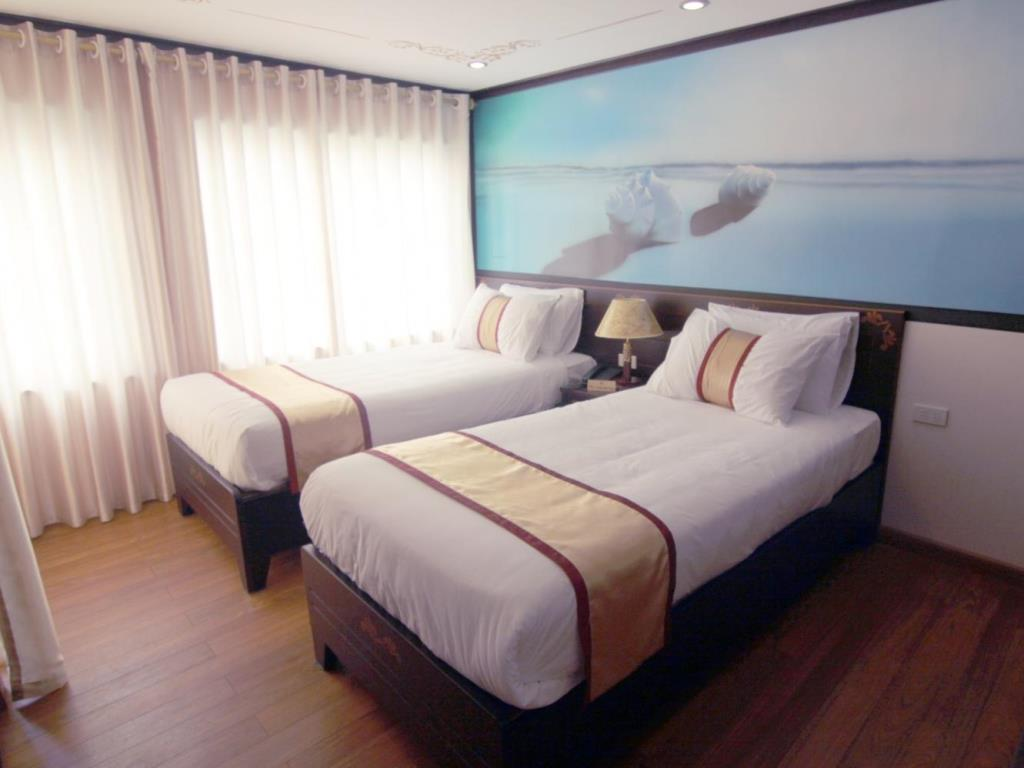 Suite_room_sealife_2