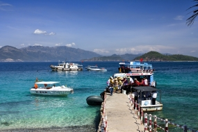 8DAYS 7NIGHTS SAIGON & NHA TRANG PARADISE